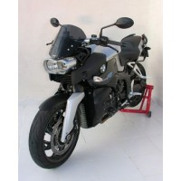 BMW R1200 RS-15/18-BULLE HAUTE ERMAX-0110039