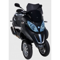 PIAGGIO MP3 TOURING / SPORT / BUSINESS-11/18-BULLE HAUTE ERMAX-0153013