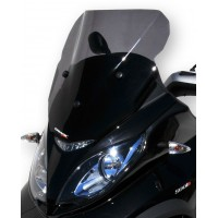PIAGGIO MP3 TOURING / SPORT / BUSINESS-11/18-BULLE SPORT ERMAX-0353013