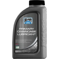 SUPER CLEAN CHAIN LUBE 400 ML BEL RAY-99470-A400W