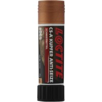 LOCTITE 561 THREAD SEALANT STICK 19 GR ORANGE-540921