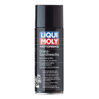 ENTRETIEN DU CUIR / LEATHER SUIT CARE 250 ML-LIQUI-MOLY-1601