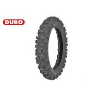 PNEU AVANT DURO HF-905 AVANT CROSS COUNTRY / 80/100-21 / 51N -HF305-01