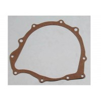 HONDA 750 CB FOUR-69/78 JOINT CARTER EMBRAYAGE-S410210008019
