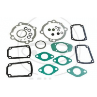 DUCATI 600 MONSTER-94/97-750 MONSTER-96/97-400 SS-92/95- KIT JOINTS HAUT MOTEUR- 601338