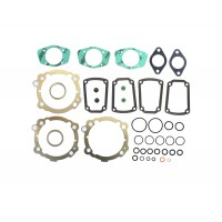 DUCATI 900 MONSTER MOSTRO 900 SS PASO 944 ST2- KIT JOINTS HAUT MOTEUR- 606220
