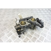 KAWASAKI 650 ER6 ER-6 RAMPE INJECTION TYPE ER650A - 2005/2008