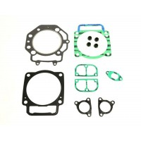 KTM 625 SMC 640 DUKE-KIT JOINTS HAUT MOTEUR- AT31367