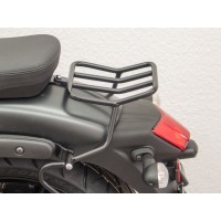 KAWASAKI 650 VULCAN S-15/17- SUPPORT PORTE BAGAGES-7685RR