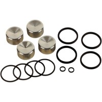 HARLEY DAVIDSON  XL / BIG TWIN-00/07-KIT REPARATION ETRIER DE FREIN-DS-530480