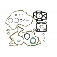 GILERA CHRONO CX 125 FREESTYLE-86/95-KIT JOINTS MOTEUR-616401