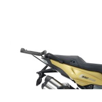 BMW C600 SPORT-12/16-PORTE BAGAGE SUPPORT DE TOP CASE SHAD-W0CS62ST