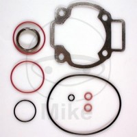 PIAGGIO 125 SKIPPER-TYPHOON-GILERA 125 TYPHOON X / XR-KIT JOINTS MOTEUR-616140