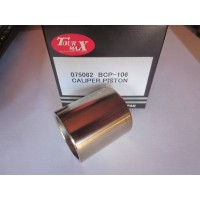 HONDA GL 1500 GOLDWING-90/00-PISTON ETRIER DE FREIN ARRIERE-359216
