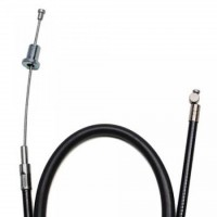 APRILIA 50 RS-99/05-CABLE EMBRAYAGE-886110