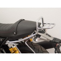 YAMAHA 1300 XJR-15/18-SUPPORT PORTE BAGAGES PAQUET -7512G