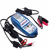 CHARGEUR DE BATTERIE OPTIMATE 5 START-STOP TECMATE-3807-0433