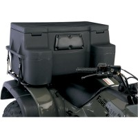 COFFRE QUADS SACOCHE VALISE ARRIERE CARGO BOX-3505-0031