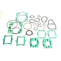 GAS GAS 300 WILD-02/06-KIT JOINTS HAUT MOTEUR-AT31201