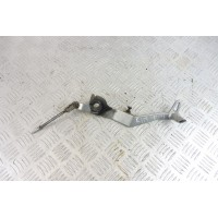 BMW R1150 RT PEDALE DE FREIN ARRIERE TYPE WB10419 - 2003/2005