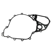 BMW F800 / R / ST / GS-06/17- JOINT CARTER GAUCHE ALLUMAGE -S410068017005