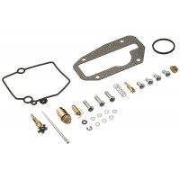 YAMAHA TTR 250-99/06-KIT REPARATION CARBURATEUR -1003-0823