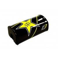 MOUSSE DE GUIDON BLACKBIRD Rockstar Energy-874338