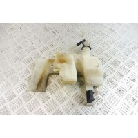 HONDA 600 HORNET VASE EXPANSION EAU TYPE PC36 - 2003/2006