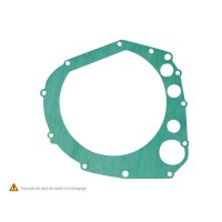KTM SX 65 -09/18-JOINT CARTER EMBRAYAGE-650088