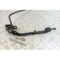 BMW R1100 S BEQUILLE LATERALE TYPE WB10422 - 2003/2006