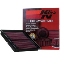 BMW K75 K100 K1100 FILTRE A AIR COMPETITION KN-BM-2605