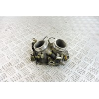 APRILIA 1000 RSV R RAMPE INJECTION TYPE ZD4RRA - 2004/2005