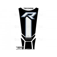 BMW R1200 R-15/17-PROTECTION DE RESERVOIR-780763