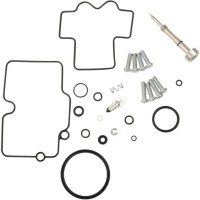 KTM SXF / XC / EXC 250-450-505-525-530-KIT REPARATION CARBURATEUR-1003-0908