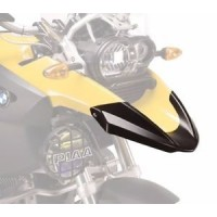 BMW R1200 GS / ADVENTURE-08/12 -EXTENSION SUPERIEURE GARDE BOUE AVANT- 1402-0299