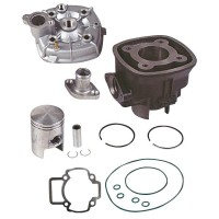 DERBI 50 GP1-01/07-HAUT MOTEUR TOP PERFORMANCE-TP9916580
