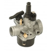 CARBURATEUR DELL'ORTO PHVA 17,5 Reg1407 -830003
