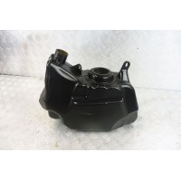 GILERA 125 NEXUS RESERVOIR ESSENCE TYPE ZAPM35 - 2007/2009