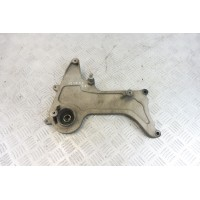 GILERA 125 NEXUS SUPPORT MOTEUR TYPE ZAPM35 - 2007/2009