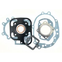 PEUGEOT 50 LUDIX-NEW VIVACITY-SPEEDFIGTH-DJANGO-TWEET-CITYSTAR - KIT JOINTS MOTEUR-619026