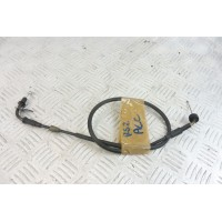 RIEJU 125 RS2 CABLE ACCELERATEUR GAZ TYPE VTPRS4T - 2006/2010