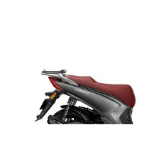 KYMCO 125 PEOPLE S-2018- SUPPORT PORTE BAGAGES TOP CASE SHAD-K0PP18ST