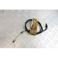 KYMCO 125 ZING CABLE ACCELERATEUR GAZ TYPE RF25AA - 1996/2003
