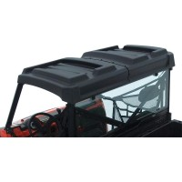 POLARIS 570 XP RANGER-15/16 / 900 XP RANGER-16/18 -TOIT RIGIDE - 0521-1046