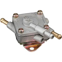 POLARIS 400-500 SPORTSMAN / HAWKEYE - POMPE A ESSENCE 1009-0030