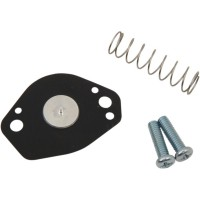 KAWASAKI YFM 400-450 GRIZZLY / KODIAK - KIT REPARATION POMPE ENRICHISSEMENT CARBURATEUR- 1003-1282
