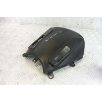 KYMCO 500 XCITING CACHE SOUS BULLE TYPE RFBT7 - 2005/2009