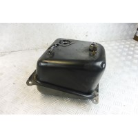 KYMCO 500 XCITING RESERVOIR ESSENCE TYPE RFBT7 - 2005/2009