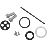 HONDA XR / CRF 50-70-80-125-230 - KIT REPARATION ROBINET ESSENCE-60-1217