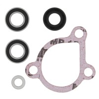 KTM SX PRO 50 JR / SR - KIT REPARATION POMPE A EAU-0934-5194